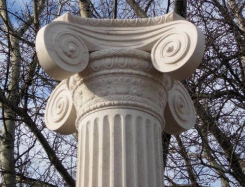 Column , Germany
